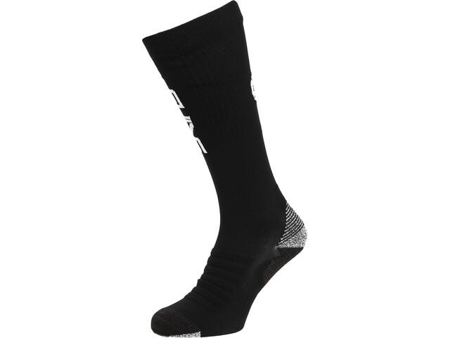 Skins Performance Socks black